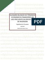terminos financieros _CLAUDIO MENESES_1
