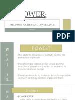 shspowerpointpowerpolitics-180607083953