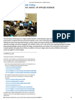 Information Technology, Assoc.pdf