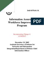 Information Assurance.pdf