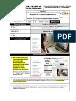 Ta-pga-2016-2-Modulo II Procesos de La Gestión Administrativa Uap Puno