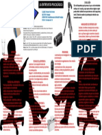 ENTREVISTA PSICOLOGICA INFOGRAFIA.pdf
