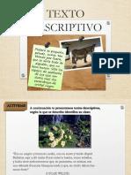 Texto_descriptivo 2 Ejercicios