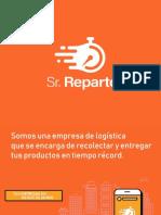 Oferta-Comercial-Sr.-reparto.pdf