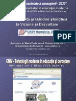 CNIV-2010