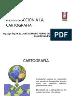 CARTOGRAFIA_PPT 1