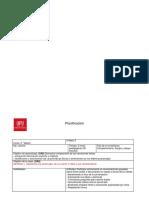 Planificacion Lenguaje 04.06.2019