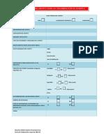 Formato de Ficha Tecnica y Planificacion de Eventos v1
