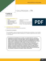 T1_Psicología de La Felicidad_Condori Quispe Luis Enrique