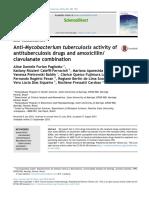 Anti Tuberculose 1