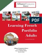 Portfolio-Apprenant-Adultes-Août-2018.pdf