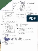 Resolução Cap 2 Conjuntos Numéricos Giovanni Bonjorno