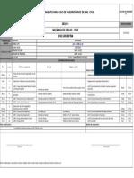 1. Requerim. Prácticas de Laboratorio_Mec.sue_UG_2019-1 (2)