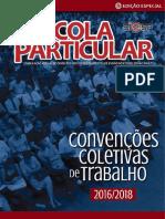 edicao_convencao_coletiva