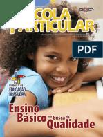 revista_189