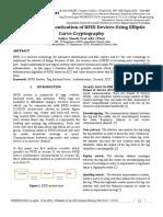 3521.pdf