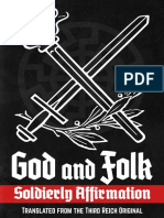 God and Folk - Soldierly Affirmation (A Third Reich Original)(Wewelsburg Archives Edition).pdf