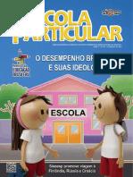 revista_191
