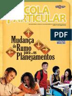 revista_193