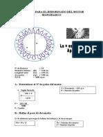 379136281-Calculo-de-Motores-Monofasicos.doc