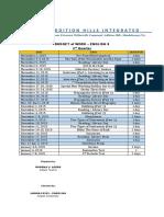 291779789-English-Grade-8-3rd-Quarter-Budget-of-Work.docx