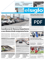 Edición Impresa 02-06-2019