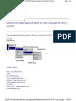 Wonderware_Tech Note 275