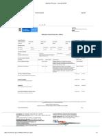 Afiliacion Persona - Consulta RUAF.pdf
