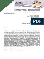 Apa en Español Vi-1 (1)