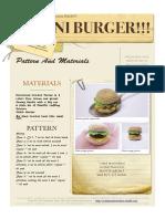 buger.pdf