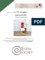 BARTOLITO Elisascrochet1 Ilovepdf Compressed.en.Es 1