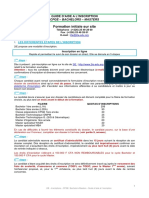 2iE Inscriptions Guide Du Candidat