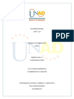 Trabajo Final Macroeconomia 102017 220 Fase 2