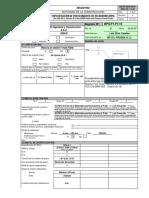 MPD003-SMIN-252-PI-P-001_0