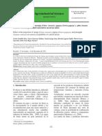 efecto_proporcion_naranja_papaya_pina_aceptabilidad_sensorial_nectar_mixto (1).pdf
