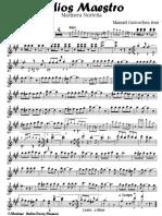 Adios Maestro - Marinera-1.pdf