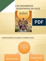 Pueblos originarios diaguitas.pptx
