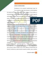 La lógica de los procesos constitucionales miguel.docx