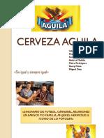 Cerveza Aguila (2)