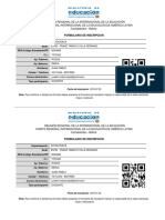 formulario_de_inscripcion_inscripcion.pdf