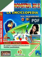 Trigonometría 2012. RUBIÑOS.pdf