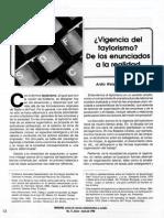 Vigencia taylorimos.pdf