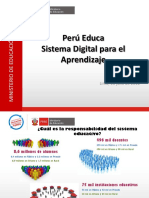 Programa_922.pdf