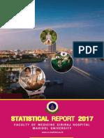 00 Statistical Report 2017