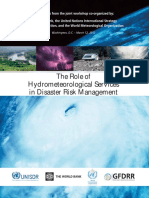 The role of hydromet.pdf