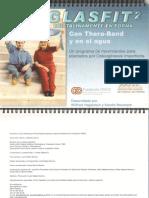 osteogenesis.pdf