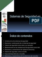 sistemasdeseguridadenedificios-120727062202-phpapp01