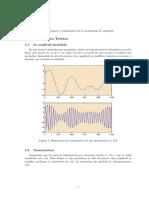 Informe Previo n3 Telecomunicaciones i