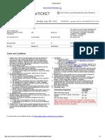 276927604-Goibibo-Eticket-pdf.pdf