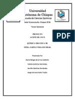 Proyecto._Aceite_de_coco.pdf